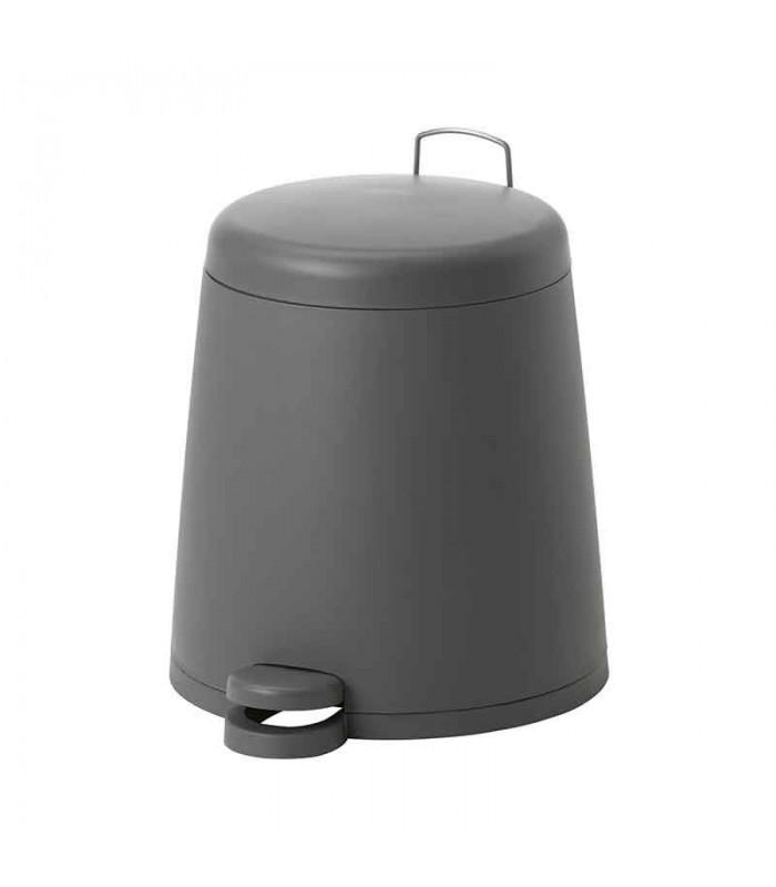 سطل زباله پدالی ایکیا مدل SNÄPP