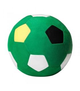 توپ فوتبال ایکیا مدل SPARKA