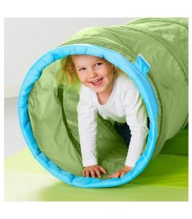 تونل بازی ایکیا مدل BUSA