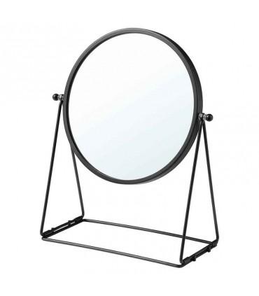 آینه دو طرفه رومیزی ایکیا مدل LASSBYN