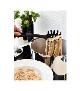 چنگال اسپاگتی ایکیا مدل IKEA SPECIELL