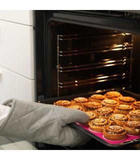 پد شیرینی پزی ایکیا مدل MÖNSTRAD