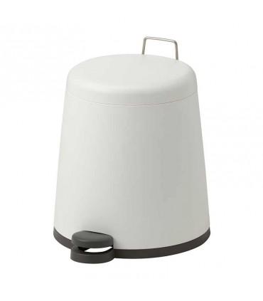 سطل زباله ایکیا مدل SNÄPP سایز 12 لیتری