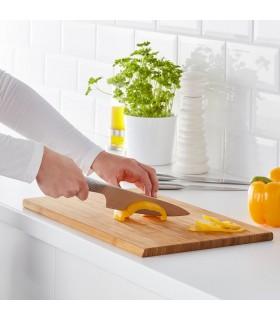 چاقو آشپزخانه ایکیا مدل IKEA 365+