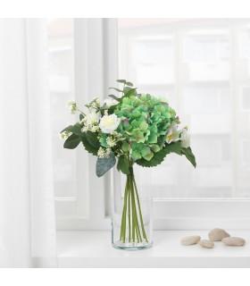 دسته گل ایکیا مدل SMYCKA