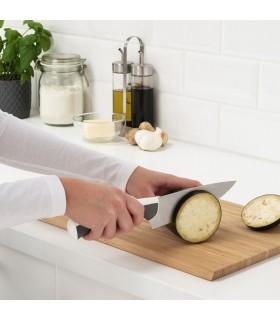 ست چاقوی آشپزخانه ایکیا مدل ÄNDLIG