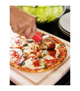 پیتزا کاتر ایکیا مدل STÄM
