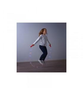 طناب بازی LED ایکیا مدل LUSTIGT