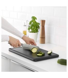 تخته کار آشپزخانه ایکیا مدل SYSSELSÄTTA