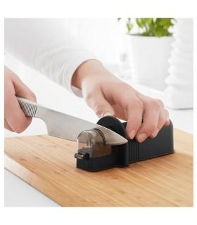 چاقو تیزکن دستی ایکیا مدل ASPEKT