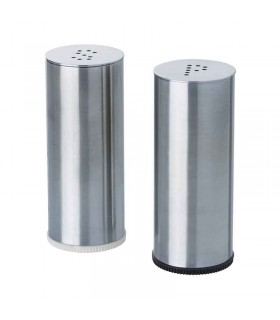 ست نمک و فلفل ایکیا مدل PLATS