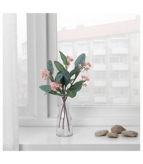 گل مصنوعی ایکیا مدل SMYCKA