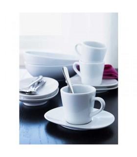 قاشق چای خوری ایکیا مدل DRAGON