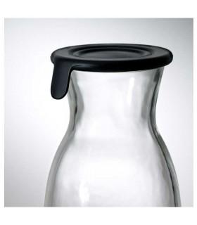 بطری آب ایکیا مدل VARDAGEN یک لیتری