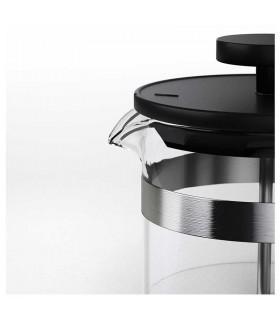 قهوه ساز ایکیا مدل UPPHETTA یک لیتری