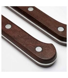 چاقو ایکیا مدل LINDRIG بسته دوتائی