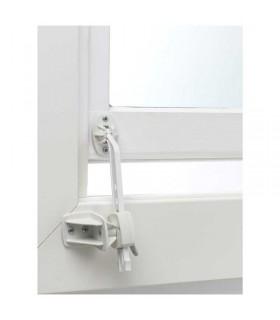 قفل در و پنجره ایکیا مدل PATRULL