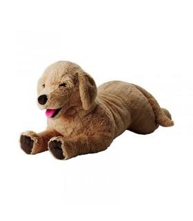 عروسک نرم ایکیا مدل GOSIG GOLDEN