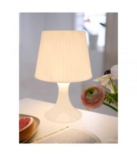 آباژور رومیزی ایکیا مدل LAMPAN