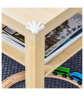 ضربه گیر گوشه میز ایکیا مدل PATRULL