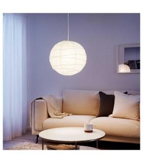 شید لامپ ایکیا مدل REGOLIT