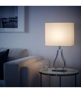 لامپ رو میزی ایکیا مدل KLABB