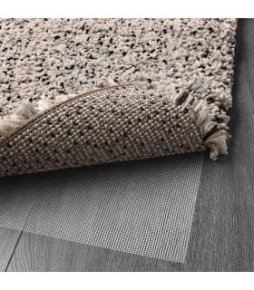 ترمز فرش و قالیچه ایکیا مدل STOPP