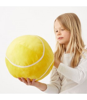 توپ والیبال ایکیا مدل BOLLTOKIG