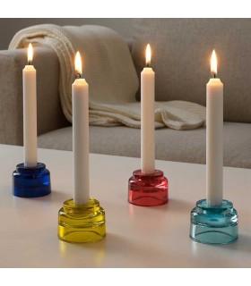شمعدان دو طرفه ایکیا مدل ÄDELHET
