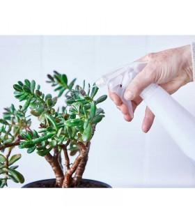 اسپری آب گل و گیاه مدل TOMAT