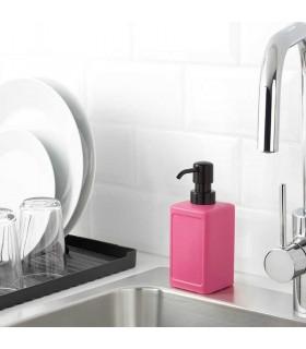 پمپ مایع دستشویی ایکیا مدل RINNIG