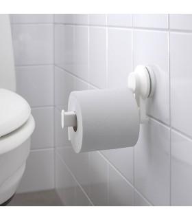 جا رولی دستمال توالت ایکیا مدل TISKEN