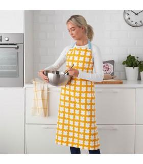 پیشبند آشپزی ایکیا مدل SOMMAR 2019