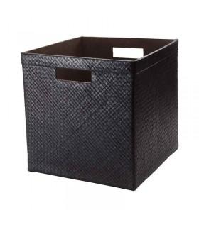 جعبه ذخیره سازی ایکیا مدل BLADIS