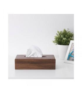 جعبه دستمال کاغذی ایکیا مدل BONDLIAN