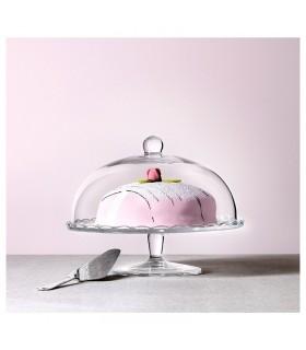 کیک خوری ایکیا مدل ARV BROLLOP