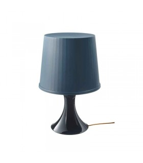 آباژور ایکیا مدل LAMPAN سایز بزرگ