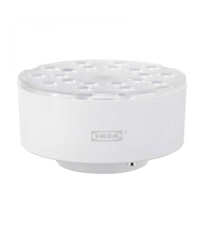 لامپ LED ایکیا مدل LEDARE