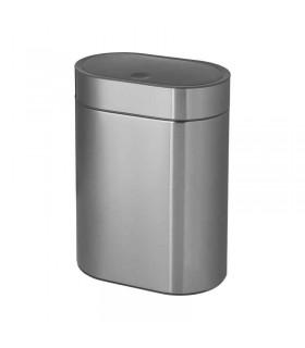 سطل زباله لمسی ایکیا مدل BROGRUND