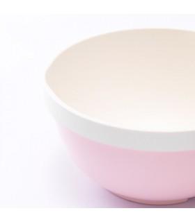 کاسه آشپزی ایکیا مدل LÄTTVISPAD دو لیتری