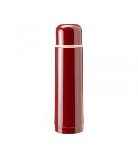 فلاسک استیل وکیوم ایکیا مدل HÄLSA رنگ قرمز
