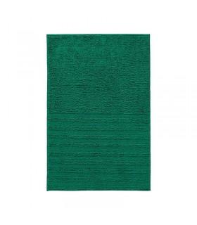 پادری نرم ایکیا مدل VINNFAR رنگ سبز
