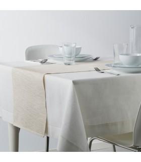 رانر ایکیا مدل MÄRIT رنگ سفید