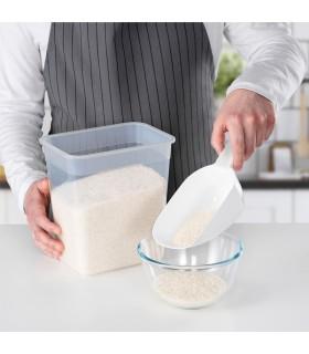 پیمانه برنج ایکیا مدل SVULTEN