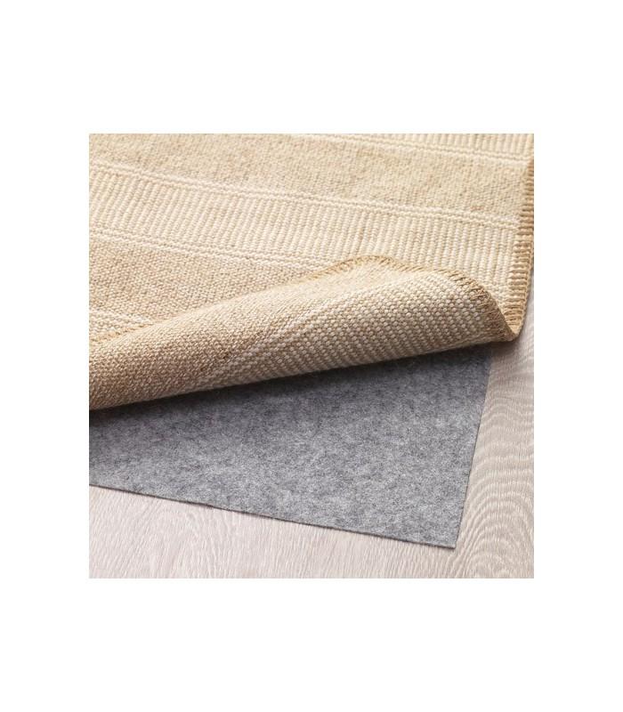 قالیچه ایکیا مدل KLEJS