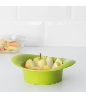 اسلایسر سیب ایکیا مدل SPRITTA