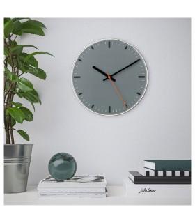 ساعت دیواری ایکیا مدل SVAJPA