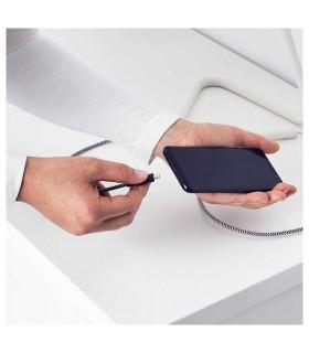 سیم شارژر موبایل ایکیا مدل LILLHULT -TYPE C