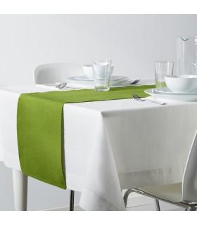 رانر ایکیا مدل MÄRIT رنگ سبز