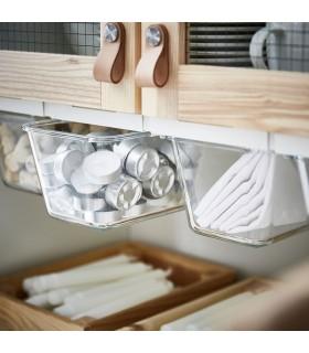 ظرف نگهدارنده و فر ایکیا مدل IKEA 365+ حجم 1.8 لیتر